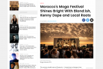 https://www.billboard.com/articles/news/dance/8533726/moga-festival-2019-recap
